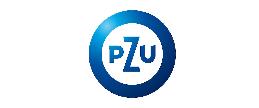 PZU-UBEZPIECZENIA