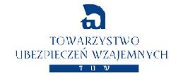 TUW-UBEZPIECZENIA