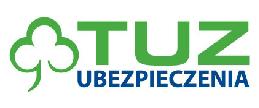 TUZ-UBEZPIECZENIA